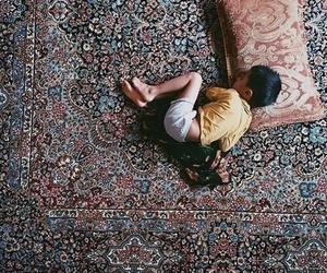 arab, ايام زمان, and صور قديمة image