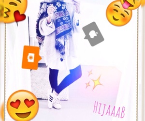 dz, hijab, and بروفايل image