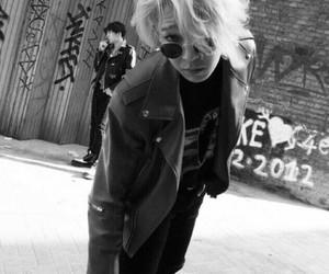 winner, taehyun, and kpop image