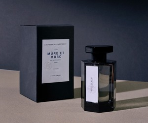black, design, and packaging image