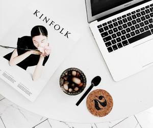 minimalist and minimal image