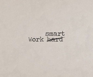 quotes, words, and work image