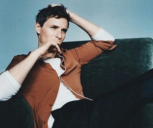 eddie redmayne, actor, and british image