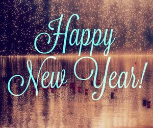 happy new year, mistakes, and new year image