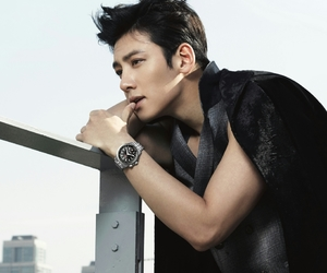 ji chang wook, actor, and handsome image