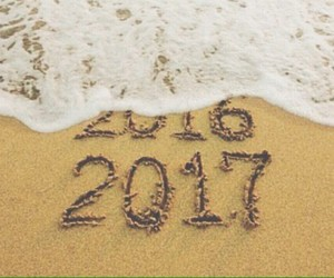 new year, happy new year, and january image