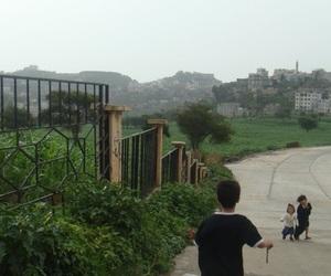 إب and اليمن image