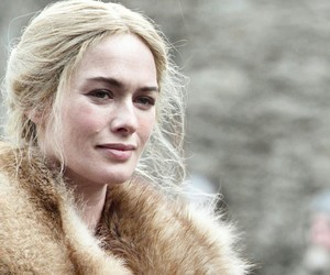 fantasy, tv, and lannister image