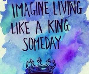 pierce the veil, sleeping with sirens, and king for a day image
