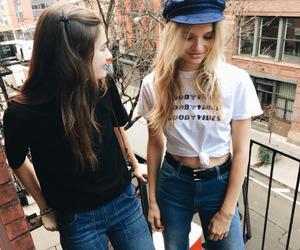 aesthetic, always, and girls image