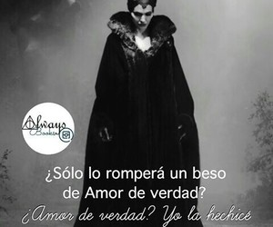 amor, quote, and frase image