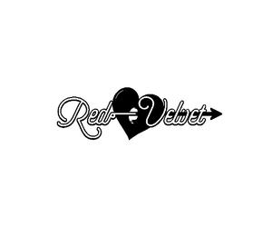 red velvet, joy, and russian roulette image