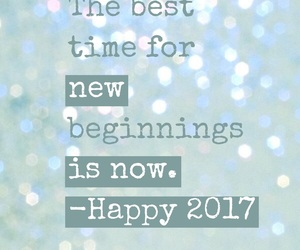 happiness, happy new year, and holiday image