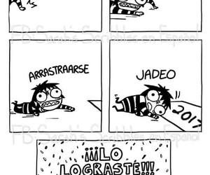 funny and diversión image