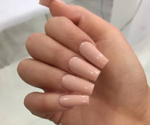 claws, gloss, and Nude image