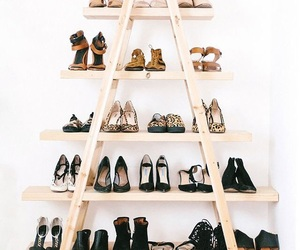 shoes, diy, and inspiration image