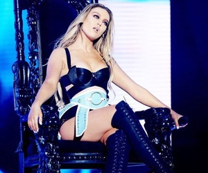 DNA, lm, and perrie edwards image