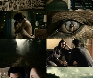bella swan, forever, and friendship image