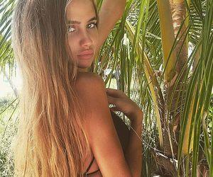 valeria sokolova, model, and russian image