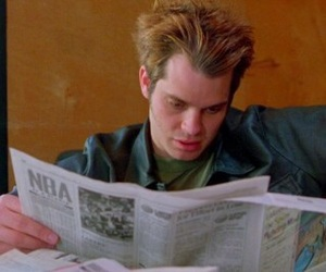 Timothy Olyphant and go 1999 image
