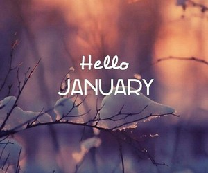 Sunday, bbloggers, and newyear image