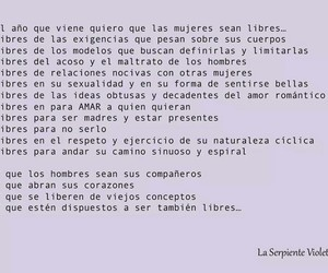 frases and libertad image