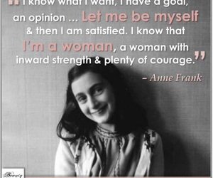 quotes, strong women, and positive attitude image