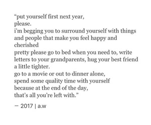 real, true, and love yourself image