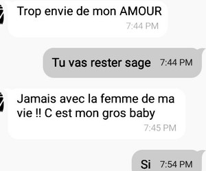 amour, text, and bfgf image