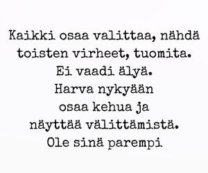 finland, finnish, and rakkaus image