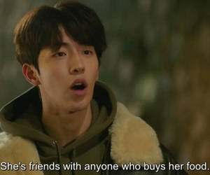 kdrama, drama, and funny image