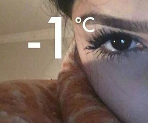 eyes, girl, and kurdish image