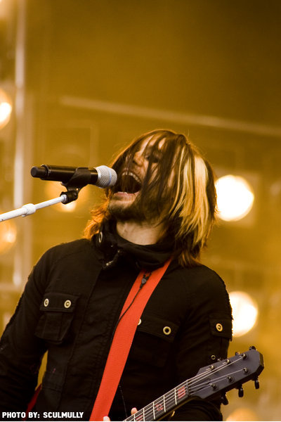 jared leto, 30 seconds to mars, and old school image