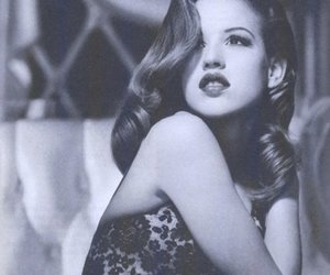 Molly Ringwald, 80s, and vintage image