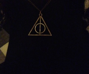 harry potter, swag, and tumblr image