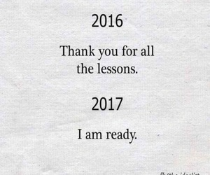 2017, 2016, and lesson image