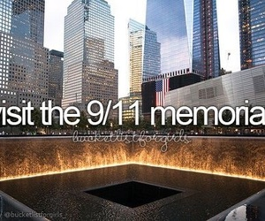 911, visit, and go to image