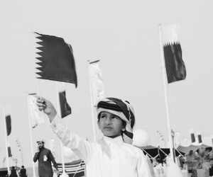 arab, kids, and arabic image