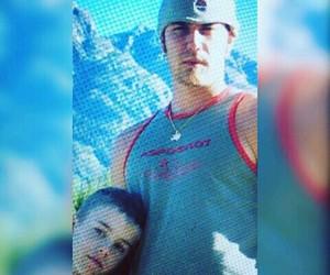 jeremy, justinbieber, and justin image