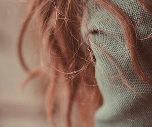 Image by Madeline Marinho
