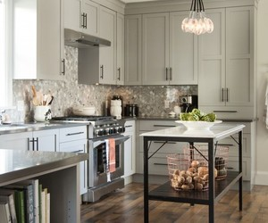 desing, home, and kitchen image
