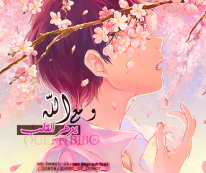 anime, designs, and Korean Drama image