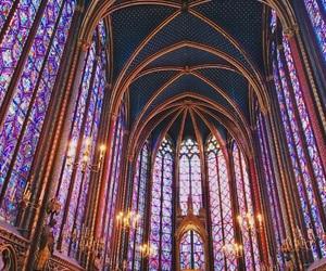 architecture, arquitectura, and art image