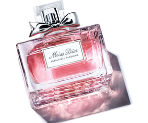 brand, dior, and rose image