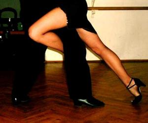 dance, dancing, and sensualidade image