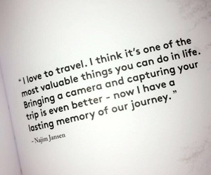 camera, travel, and journey image