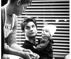 aesthetic, movies, and qaf image