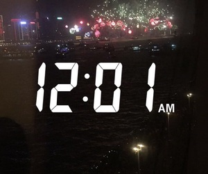 2016, time, and snapchat time image