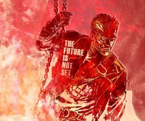 movie and terminator image