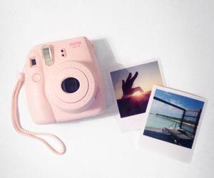 beauty, camera, and life image